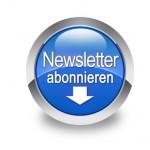 Newsletter Versandhandelsrecht.de abonnieren © Coloures-pic #23282242 /fotolia.com