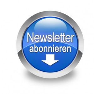 Newsletter Versandhandelsrecht.de abonnieren © Coloures-pic #23282242 /fotolia.com