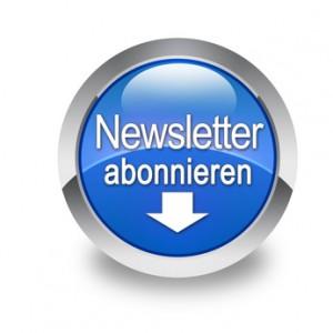 Newsletter- Abo versandhandelsrecht.de
