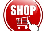 shop © N-Media-Images #10214007 / fotolia.com