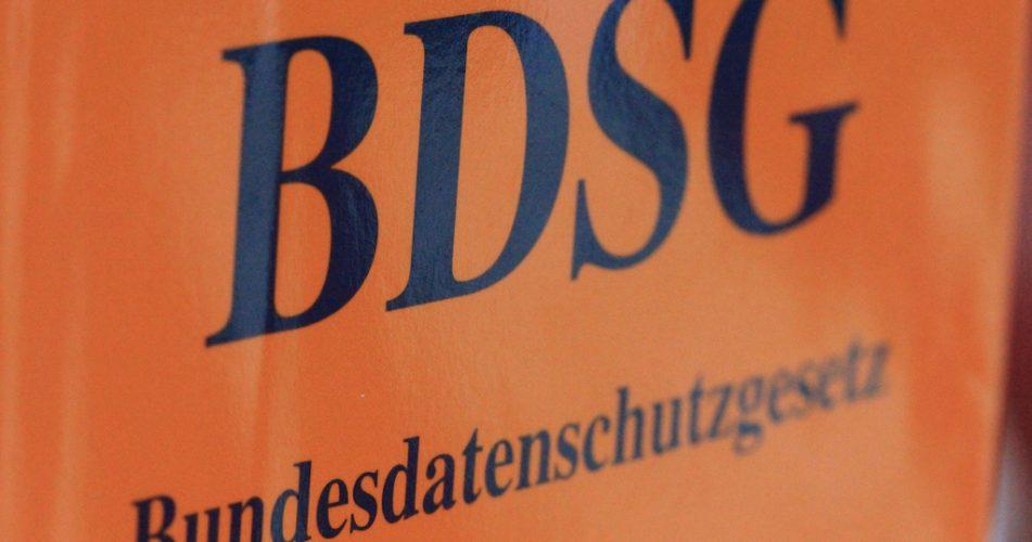 Datenschutz (C) 2014 be