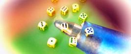 Gewinnspiel Glücksspiel (C) 2014 be