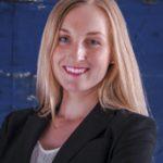 Jennifer Kraemer, Rechtsanwältin