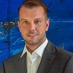 Martin Rätze, Diplom-Wirtschaftsjurist